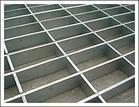 方駿達踏步板 不銹鋼踏步板 樓梯踏步板