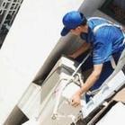 江陰美的空調售后維修電話 廠家服務 定點