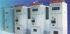 HXXH消弧消諧及過電壓保護裝置