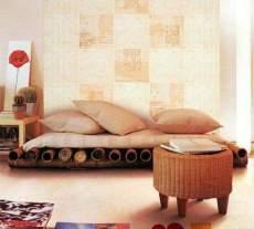 2012中国十大墙纸壁纸品牌企业排行榜