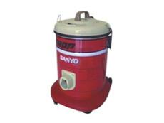 吸尘器配件专卖 上海飞利浦吸尘器维修代销点为您服务
