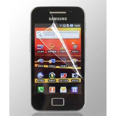 手机贴膜 手机保护膜 手机皮套