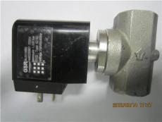 德国GSR高温阀气动阀气动阀 2000G805