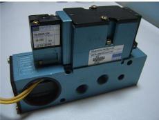 美國MAC 電磁閥 MAC電磁閥45A-AA1-DDAA-1CM