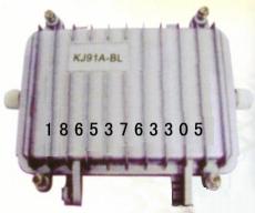 KJ91A-BL型線路避雷器