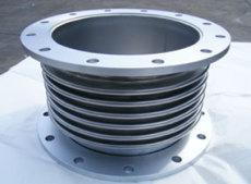 JTW型不銹鋼金屬軟管