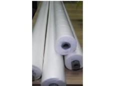 吸水海綿管 PVA海綿 PVA海綿管