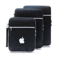 ipad2/3 MacBook內膽包