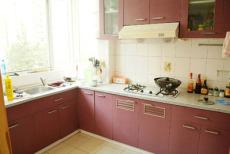 甘肅通風安裝和蘭州廚房后堂設計及冷庫安裝
