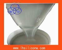 玻璃纖維布過膠涂層硅膠 硅膠涂層液體硅膠