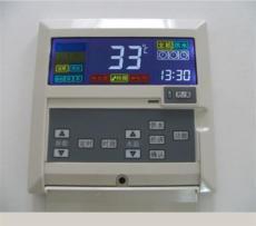 空气能热水器控制板