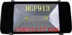重庆隧道灯 HGF913 LED隧道灯