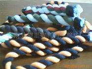 寵物玩具棉紗繩子